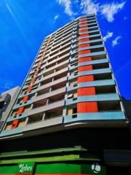 Apartamento para alugar com 3 dormitórios em , cod:I-032247