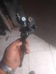 cilindro de freio
