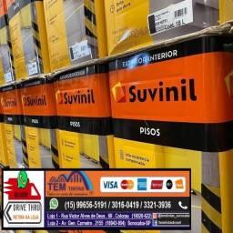 :::! Piso #tinta super piso #qualidade garantida