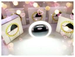 Ring Light Portátil
