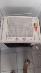 Vendo ar condicionado Consul 10.000 BTUs