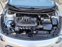 I30 1.8 MPI16 V GÁS automático !!! Único dono !!!