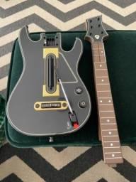 Guitarra Guitar Hero Live PS3