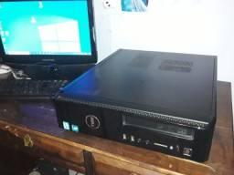 Dell Vostro Core i3 ac\trc