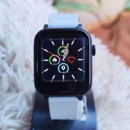 Relógio digital inteligente smartwatch N88