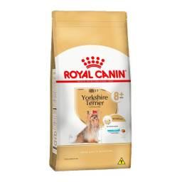 Royal Canin Yorkshire 8+ 2,5kg