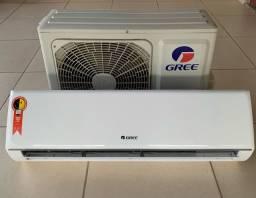 Ar Condicionado Split Gree 18.000 BTU/h