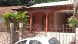 Título do anúncio: Casa para Venda em Volta Redonda, JARDIM NORMÂNDIA, 4 dormitórios, 1 suíte, 3 banheiros, 4