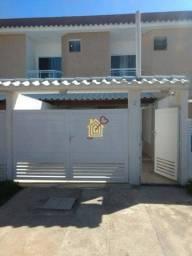 sm-ca0125-Linda casa com 2 quartos- unamar