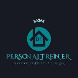 Personal TREINER no lar