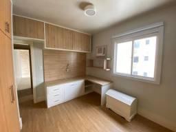 Apartamento pronto para morar no Adrianópolis 14 andar 123m |Saint Remy