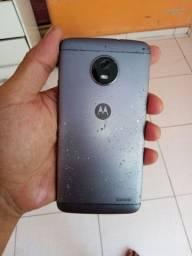 Motorola Moto E4 (PARCELO NO CARTÃO)
