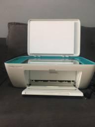Vende-se Impressora HP 200