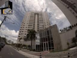 Reserva das Águas /Apartamento-4 Qtos.