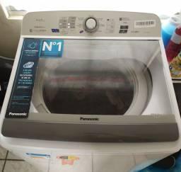 Máquina de lavar Panasonic 14kg