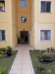 Alugo excelente apartamento ao lado do hospital Metropolitano