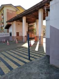 Vende-se apartamento Térreo na Av. Jatuarana