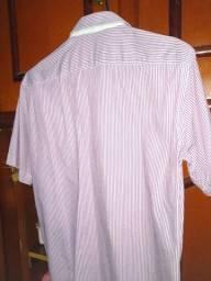 Camisa factual