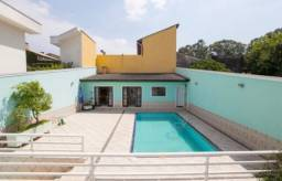 RC05 Casa Duplex com piscina