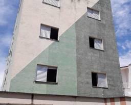 Alugo apto no bairro Vila Santa Maria em Montes Claros