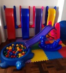 Venda de Brinquedos infantil