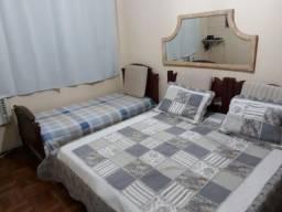 Excelente apartamento em copacabana curta e longa