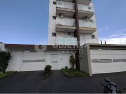 Cobertura para alugar com 3 dormitórios em Presidente roosevelt, Uberlandia cod:469617