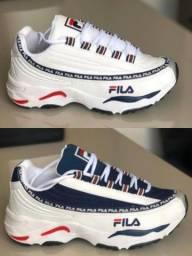 tênis novos modelos aproveite