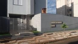 ApTo RaQuEl De QuEiRoZ, 101 MtS, JaRdIm PrInCiPeS-UmUaRaMa-PR