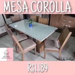 Mesa Carola mesa carola mesa Carola mesa carola -9194020