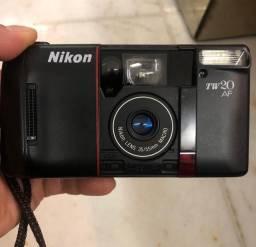 Nikon TW20 AF 35mm