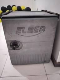 Geladeira de caminhão 64 litros