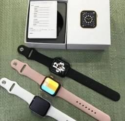 Smartwatch Iwo 13 Pro original (PROMOÇÃO MÊS DOS PAIS)