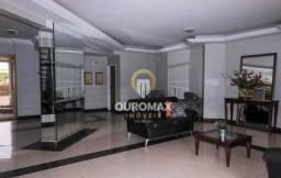 Excelente Apto. à venda - Edifício DR. Roberto Abraão Abujamra 7° andar - Ourinhos/SP.