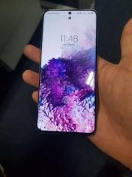 Samsung S20 128GB / 8GB