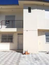 Apartamento para alugar com 2 dormitórios em , cod:I-032279