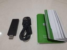 Receiver Controle Xbox One para PC