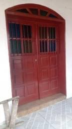Casa em Paul , escriturada
