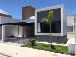 Título do anúncio: Casa nova em São Pedro da Aldeia