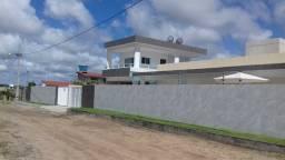 Aluguel de casa pra temporada em Jacuma