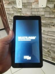 Tablet Multilaser M7 3G Plus.