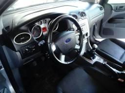 Focus 2012 sedan 2.0 com gnv de 5 geração