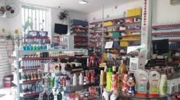 Fármacia - Prox a Rodoviaria   Campinas