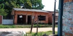 Vende-se  uma casa em Ananindeua Bairro: águas linda preço assesivel ?