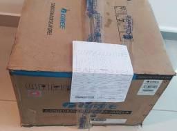 Ar Janelas 7500 BTUs ou 10000 btus + Garantia + Aceito Cartão