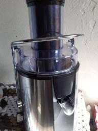 Vendo centrifuga fun kitchen