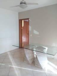 Apartamento para alugar com 2 dormitórios em , cod:I-032286