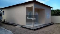 Casa com 2 dormitórios à venda, 130 m² por R$ 350.000,00 - Caravela - Armação dos Búzios/R