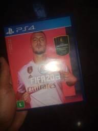 FIFA 20 urgente!