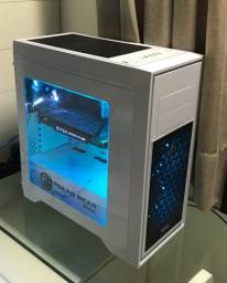 PC Gamer de Alta Perfomance